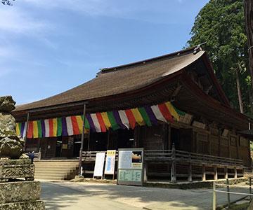 第11番 清水寺