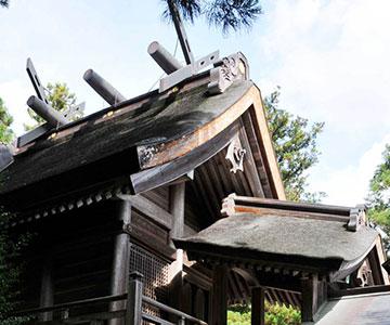 第18番 須佐神社